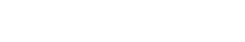 Tripadvisor logotyp